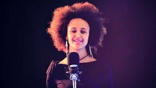 Abdi Jemal - Saki