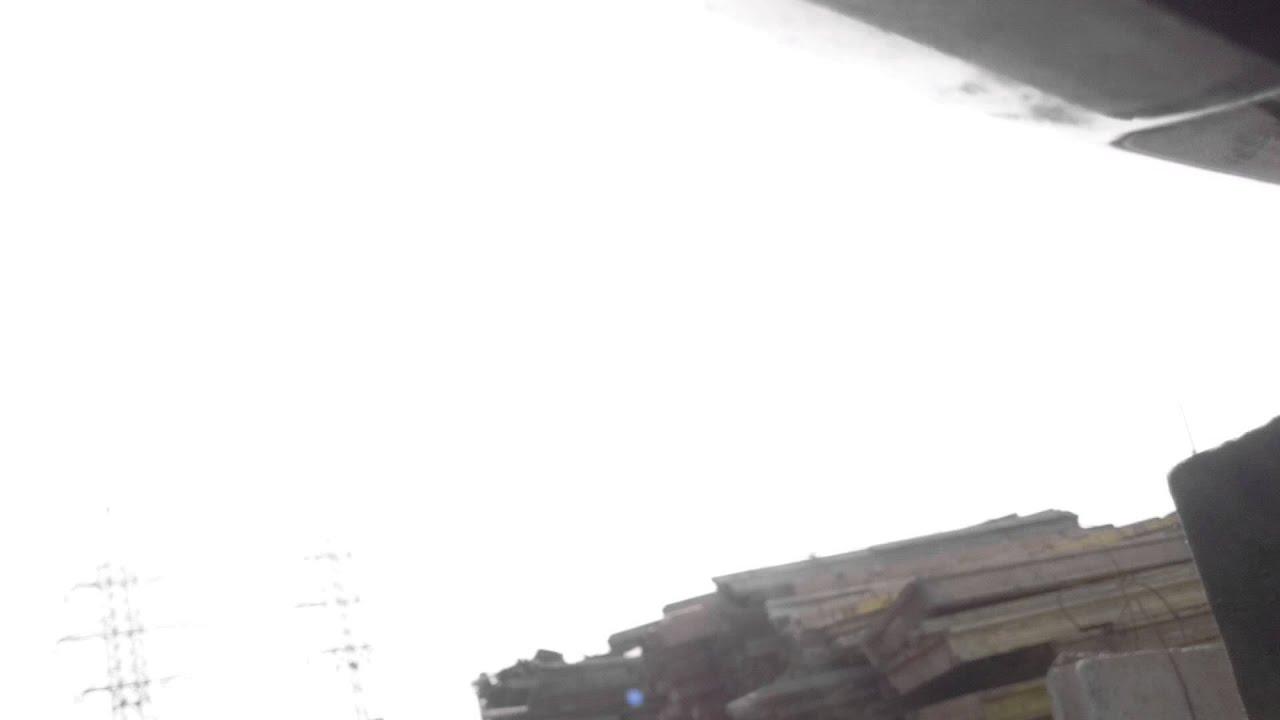 Chevrolet TrailBlazer с пробегом 2007 | Автогалактика - YouTube
