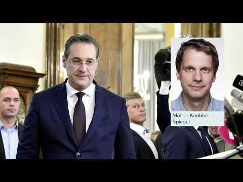 "WELT INTERVIEW: ""Spiegel""-Redakteur"