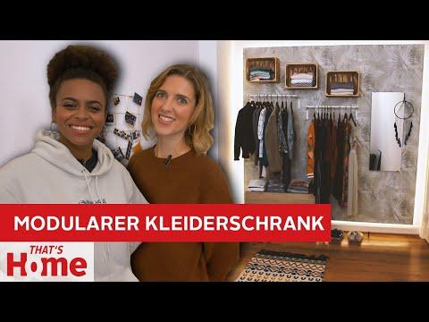 Offener Kleiderschrank Thats Home Otto Home Living