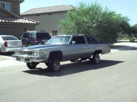 Lowriders for sale on craigslist – buzzpls.Com