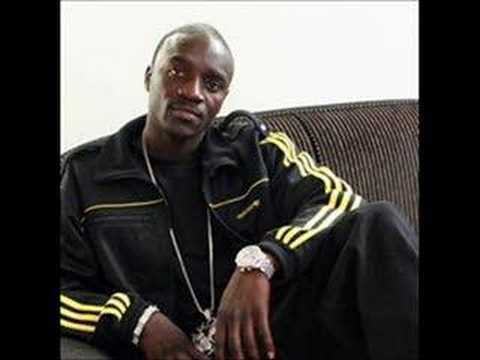Young Jeezy Feat Akon & 2pac: Soul Survivor Remix