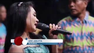 Download New Pallapa - Kerinduan - Ani arlita