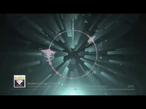 SoundCloud Beats #7-(Heartbeat by Vicetone (DMNDZ Remix) - TrapMusic.NET Premiere) HD 720p