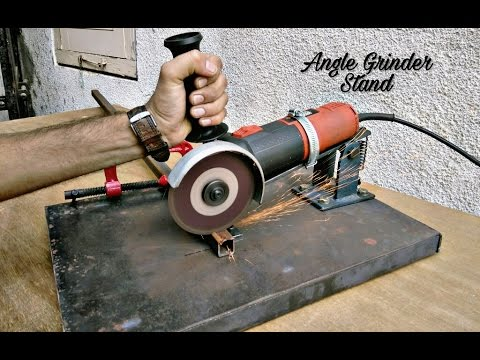 Electric belt sander uses
