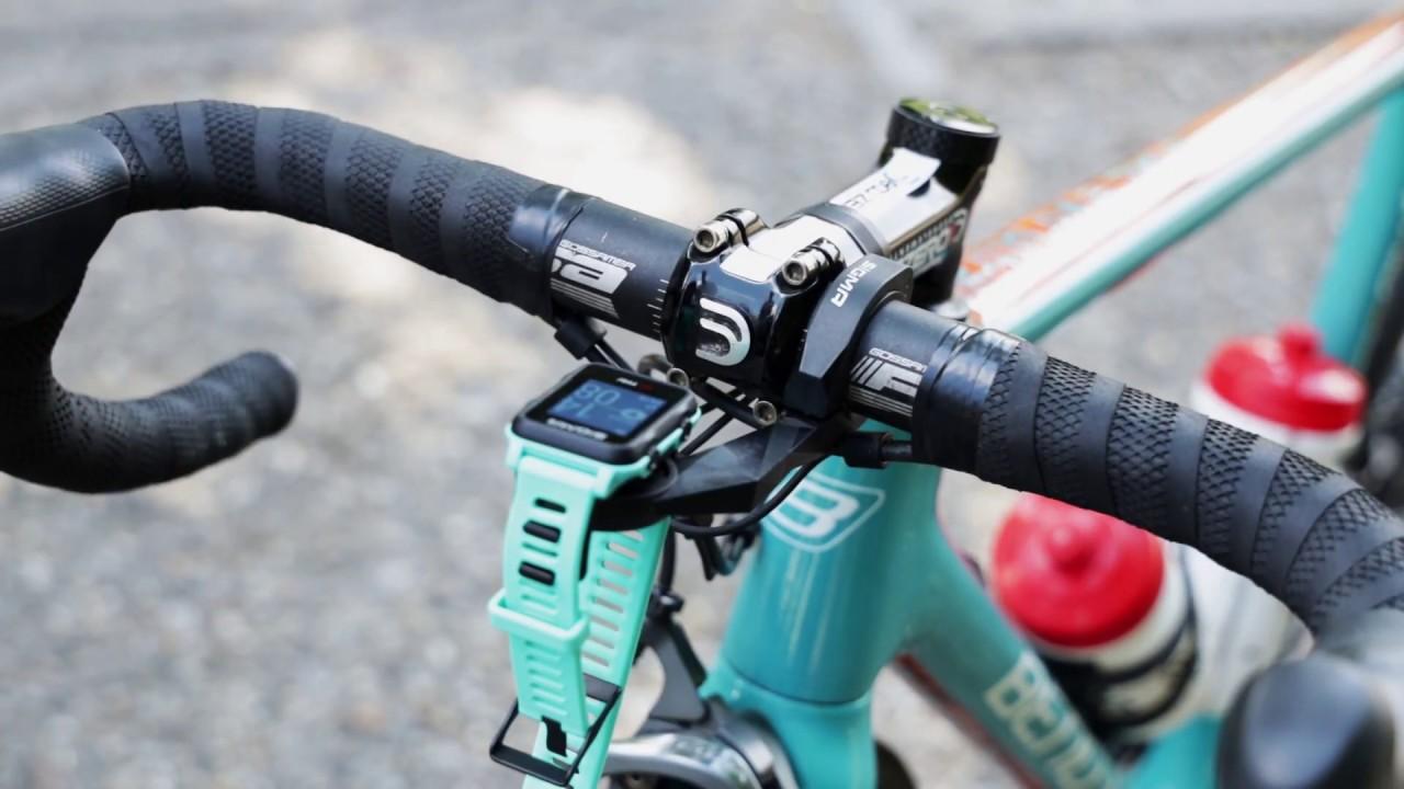 ASDD Bike Heartbeat Cycling Mountain Bike Windshield Sun Shade Universal Fit Car Sun Shade,Keep Your Vehicle Cool 2 Sizes