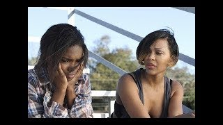 Live: Lifetime Africa American Movie 2017 - New Black Movies Based On True Story