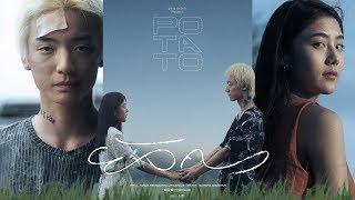 """หนังสั้นประกอบเพลง """" ยังคง """" - POTATO「Short Film」"""