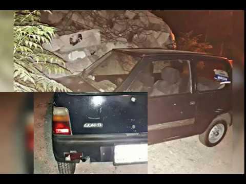 سيارة للبيع في سوريا موديل 2002 مستعملة نظيفة المواصفات في الوصف