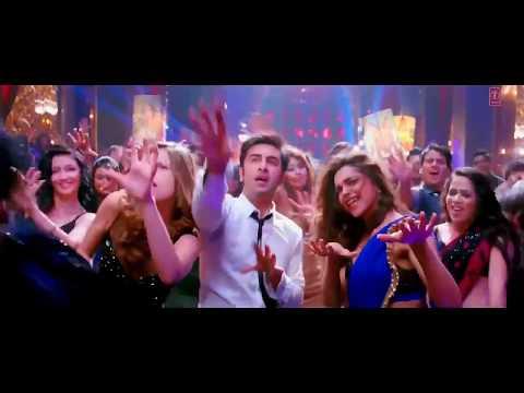 Badtameez Dil   Full Song    Yeh Jawaani...