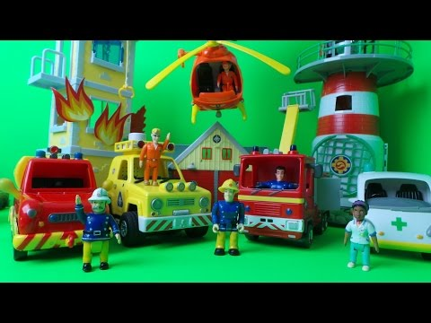 top-5-firefighter-fireman-sam-emergency-vehicles-with-jupiter-and-venus-fire-engines