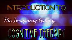 Cognitive Distortions: Depression