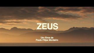 Zeus - Trailer Oficial