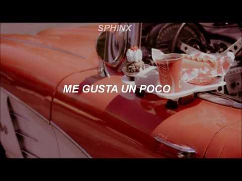 Queen - Crazy Little Thing Called Love [Traducida al Español] mp3