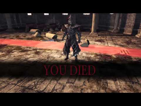 Dark souls 2 soul vessel  1st location