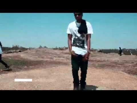 Adam Mchomvu Fasi Dwasi Official Video