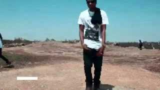 Adam Mchomvu Fasi Dwasi Official Video