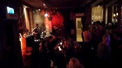 Dukes Bar, Glasgow