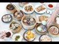 Swatow Garden – Feast On Teochew Dim Sum From Crystal Dumplings To Penguin Custard Buns
