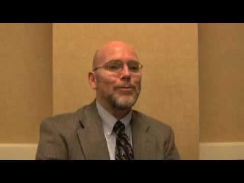 Utah State Lab Director Discusses H1N1