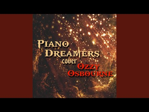 Dreamer (Instrumental) Mp3