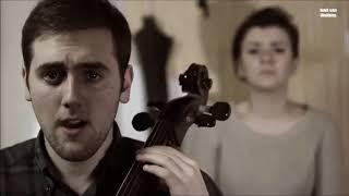 Dotik Demi from Ukraine with music from: Robin Schulz - Francesco Yates - Sugar