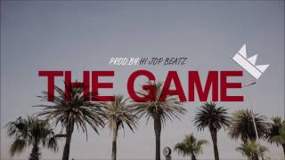 Baixar - Hip Hop Old School Instrumental The Game Base De G Funk Beat California 90s Nate Dogg Style Grátis