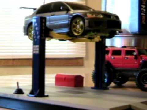 xmod-car-lift-(lancer-evo)