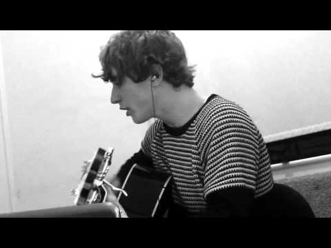 the kooks - sofa song (cover) mp3