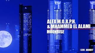Alex M.O.R.P.H. & Mhammed El Alami - Moonrise