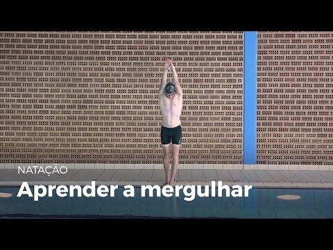 Sylvinho Miguel Brincando na piscina agora aprendendo a nadar from YouTube · Duration:  1 minutes 41 seconds