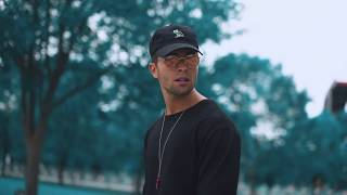 Jake Miller - Overnight (Trailer)