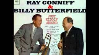 Ray Conniff & Billy Butterfield - Alexander