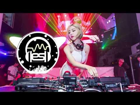 summer-party-dj-female-✔️