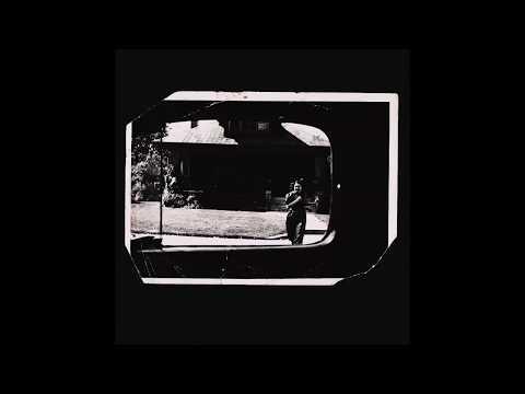 Fog Lake - Dragonchaser - full album (2017)