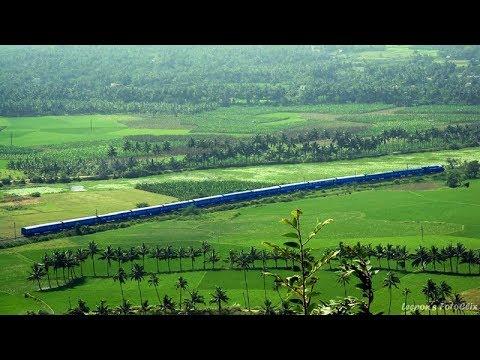 Kanyakumari  full view |  Kanyakumari beauty view |  Nagercoil