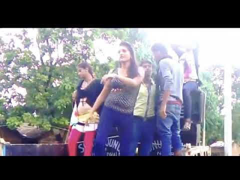 Bhojpuri DJ Song Pyar BA Hum Se Dusra Se Sadi  Rachaile Re Pooja To Badal Gayi Le