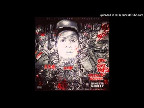 Lil Durk Ft. Lil Reese - Competition (Instrumental) | HQ + Download Link
