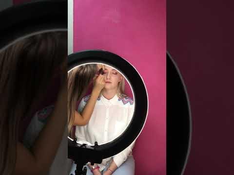 Салон красоты Ижевск Beauty Barbie
