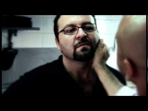KALAFRO - RESISTENZA SONORA - Videoclip Ufficiale