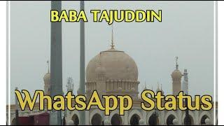 30 MB] Download Lagu Sarkar Baba Tajuddin NEW WhatsApp