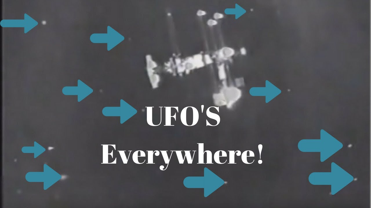 ufo-s-everywhere-nasa-sts-74-mission-footage-ufo-mysteries