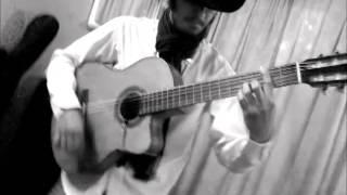 Alegrias - Flamenco Thumbnail