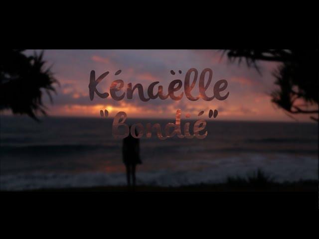 kenaelle-bondie-clip-officiel-kenaelle-musique