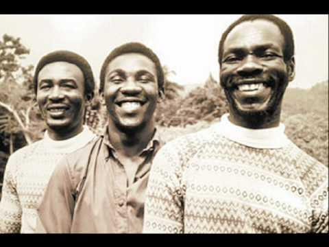 toots and the maytals daddy