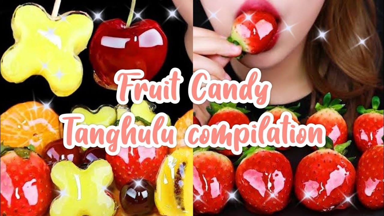 Tanghulu Candied Fruit Asmr Mukbang Compilation Fruit Candy Sas Asmr Asmr Phan Zach Choi Asmr Youtube Come and watch what ever you love. tanghulu candied fruit asmr mukbang compilation fruit candy sas asmr asmr phan zach choi asmr