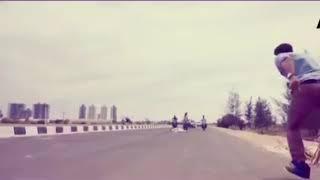 Tainu Samajh Baitha Si Main Zindagi Tu Maut Di Wajah Ban Gayi | Full Video | Tik Tok Hits Songs