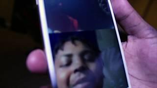 Download Timo - 30Boyz (Official Video)