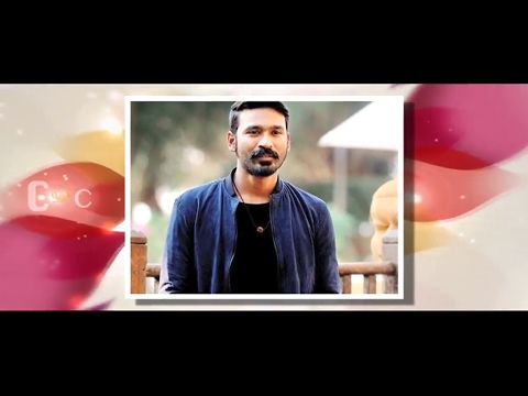 indian brucelee dhanush updates/coffee with cinema/indian news
