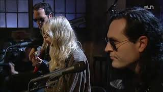 The Pretty Reckless - Going to hell acoustic HQ